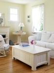 Living Room 0003